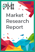 MarketReport_PMI